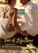 Zeke and Lily - For A LifeTime