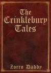 The Crinklebury Tales