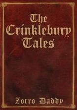 Crinklebury