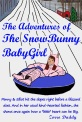Penny 4 - SnowBunny