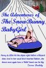 Penny 4 -SnowBunny