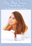The Mia Series - Book Five