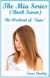 The Mia Series - Book Seven