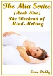 The Mia Series - Book Nine