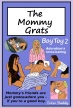 Mommy Grats - Boy Toy 2
