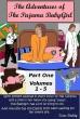 Penny 1 - Pajama - Part 1