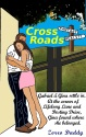 Gabriel and Gina (Book Three): Crossroads