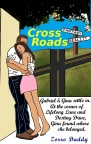 Gabriel and Gina: Crossroads