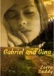 Gabriel and Gina