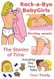 The Stories of Time
