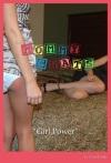 Mommy Grats - Girl Power 1
