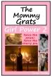 Mommy Grats - Girl Power 2