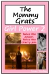 Mommy Grats - Girl Power 2
