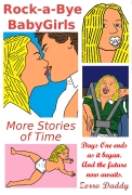 More Stories of TIme