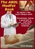 The ABDL MedFet Book