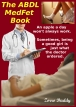 The ABDL MedFet Book