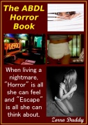The ABDL Horror Book