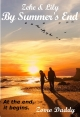 Zeke & Lily (Book Nine): By Summer's End