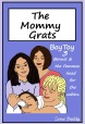 The Mommy Grats - Boy Toy 3