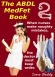 The ABDL MedFet Book 2