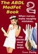 The ABDL MedFet Book 2