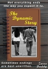 The Dynamic Story