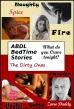 ABDL Bedtime Stories - The Dirty Ones