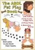 The ABDL Pet Play Book