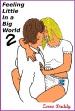 Feeling Little In a Big World 2