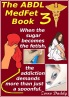The ABDL MedFet Book 3