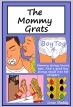 Mommy Grats - Boy Toy 4