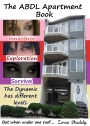 The ABDL Apartment Book