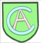 Camp Abdulia