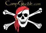 CampCrucible