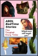 ABDL Bedtime Stories - The Tangled Fairy Tales