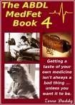 The ABDL MedFet Book 4