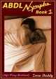 The ABDL Nympho Book 1