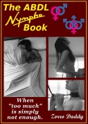 The ABDL Nympho Book