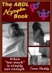The ABDL Nympho Book