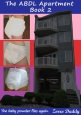 The ABDL Apartment Book 2