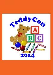 TeddyCon 2014