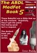 The ABDL MedFet Book 5