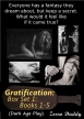 Gratification 1-5