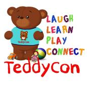 TeddyCon