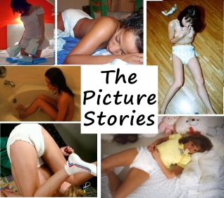 The Picture Stories