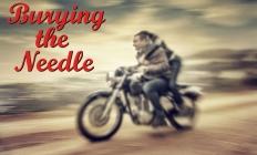 Burying the Needle