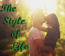 The Style of Life