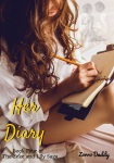 Zeke and Lily - Her Diary