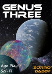 Genus Three
