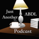 Just Another ABDL Podcast